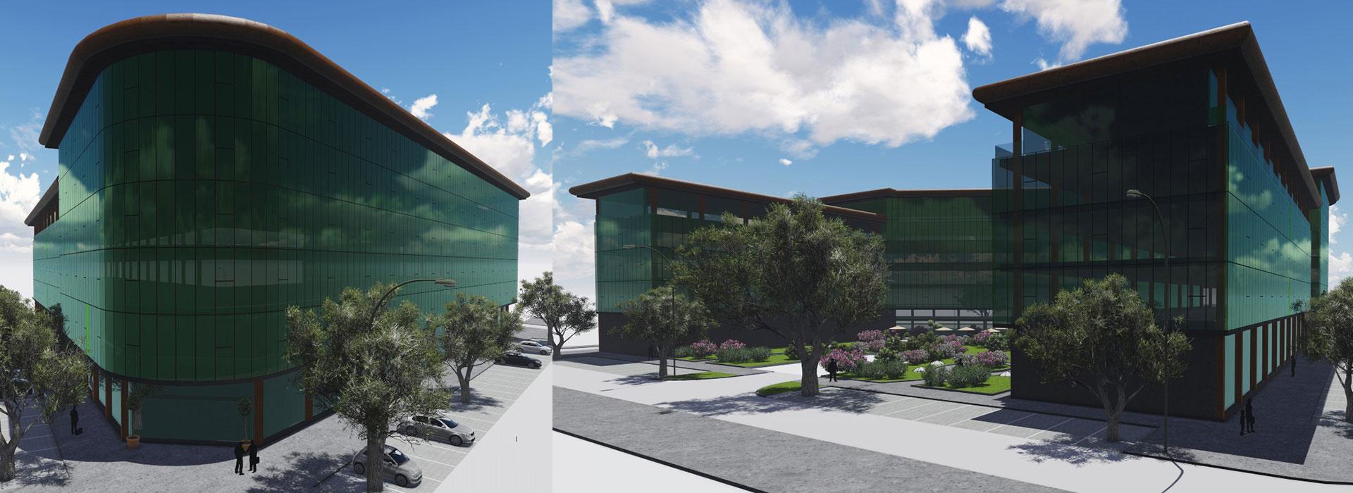 Arhitekt slideshow new