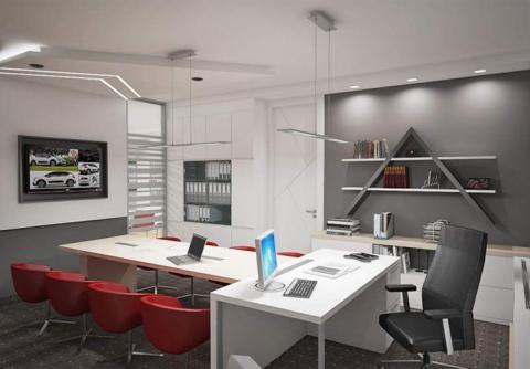 Arhitekt Licence / Sertifikati
