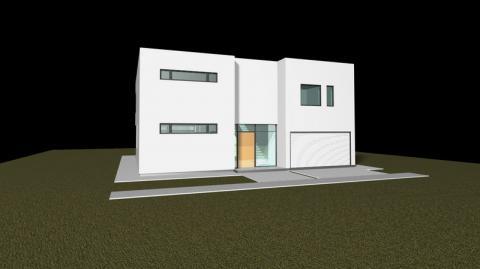 Kuća #15